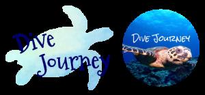 沖縄でダイビングするなら Dive Journey