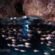 洞窟の新しい撮り方🤣⁉️