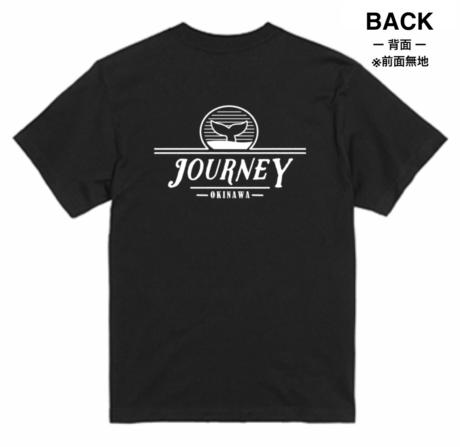 JOURNEYTAIL_t-shirt_black